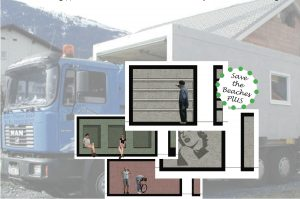 Betonfertigteile Ideenportfolio